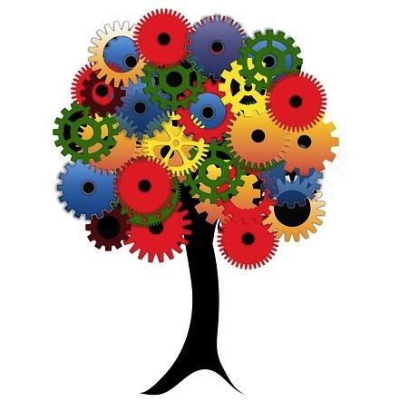 tree-70187_640
