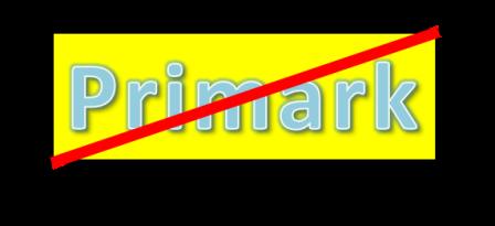Bild Primark2