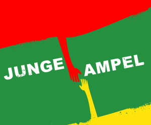 junge-ampel-300x249