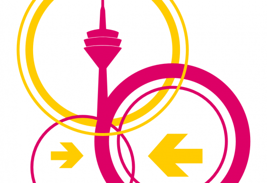 Hier findet ihr noch mehr Infos zum Düsseldorfer Freifunk