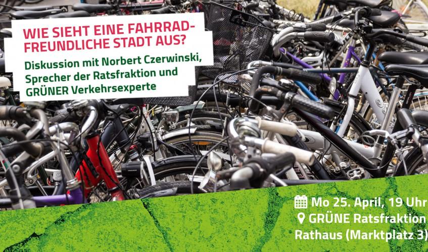 Facebook_Header_Fahrrad-Themenabend